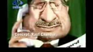 mushraf PHOTO sindhi funny comedy.3gp.www.topmovies4u.com