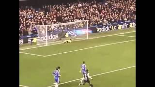 PREMIER LEAGUE'S GREATEST GOALS