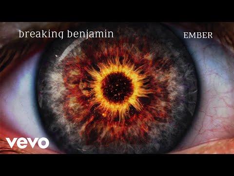 Xxx Mp4 Breaking Benjamin Down Audio 3gp Sex