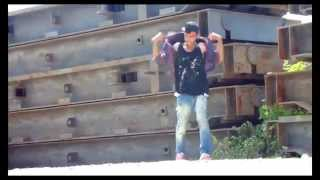 Main Hoon Hero Tera | Dance Choreography | Salman khan | Hero | By Hemu Rajput | The HAC Unity