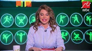 الكاف يختار محمد صلاح ووليد سليمان ضمن المرشحين للفوز بلقب أفضل لاعب