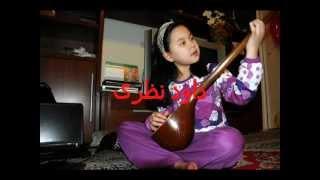 Dawood Nazari 3