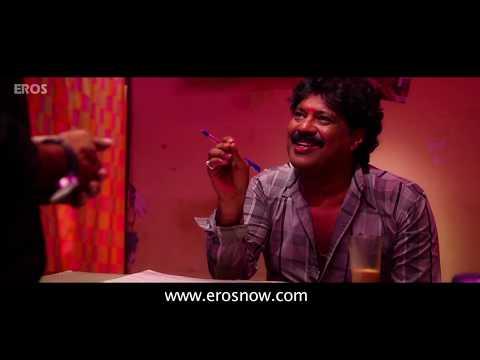 Scene from the movie | Zindagi 50 50