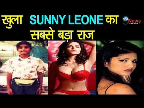 Xxx Mp4 सामने आया SUNNY LEONE की जिंदगी का ये बड़ा राज ऐसे हुआ था Sunny Lifestyle 3gp Sex