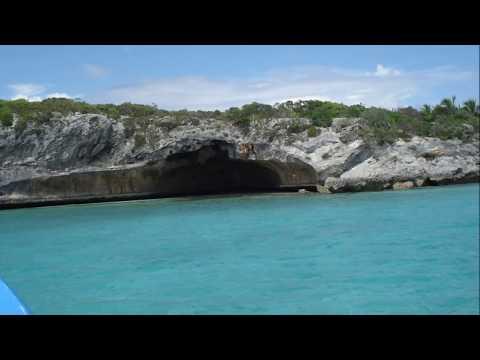 Zac Brown Band - Knee Deep (ft. Jimmy Buffett)