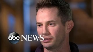 Sherri Papini's Husband Recalls the Day He Discovered She Was Missing: Part 1