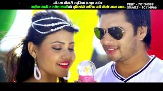 New Superhit Song Duniyale Tarif Garne By Bishnu Majhi Ramesh Karki