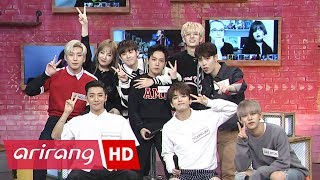 [After School Club] Ep.281 - B.A.P(비에이피) _ Full Episode _ 091217