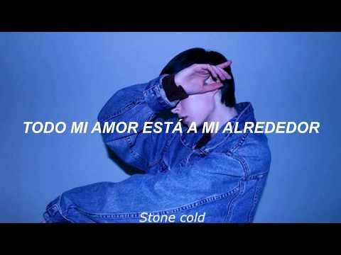 Download Lagu Speak up - Pop Etc (Español) MP3