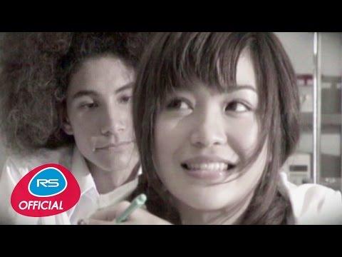ใจเหลือเหลือ : Dr.Fuu | Official MV
