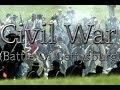 Battle Of Gettysburg (Full Documentary)