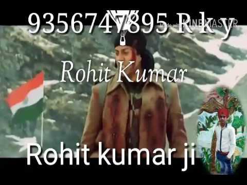 Xxx Mp4 Rohit Kumar JI 9356747895 3gp Sex