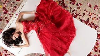 Douces Musiques d'Ambiance Romantiques d'Amour Piano ♥ Romantic Peaceful Music Mix Instrumental