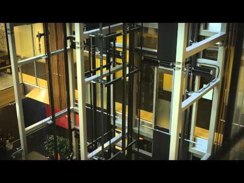 Cornerstone Client Story: Commonwealth Bank of Australia