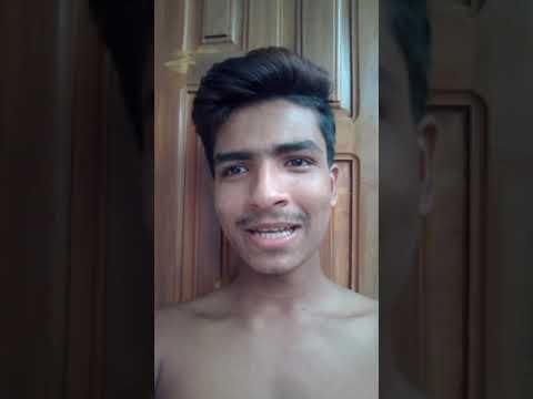 Dheere dheere se Meri jindegi........Gaangchill new Bangla music 2...2018