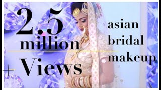 jaiswal bridal makeup by anurag makeup mantra   15th june 2017 start  Professional makeup diploma c