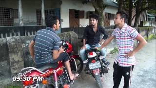 Gotir Epit Opit Bangla Natok by Xs Gang 720p