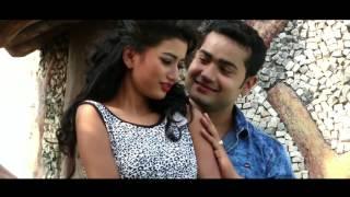 Song :Tomar Kotha na bola Album: Returns of Gaaner bhubone Singer :Sujoy Bhowmik 