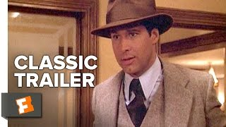 Under The Rainbow (1981) Official Trailer - Chevy Chase, Carrie Fisher Comedy Movie HD