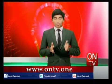 Xxx Mp4 Khawar Shahab Shaheed 3gp Sex