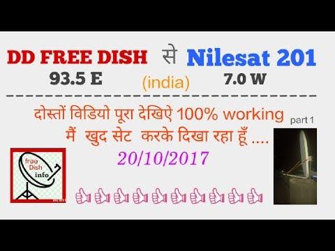 Xxx Mp4 Nilesat 7 0W Full Setting Hindi Video India 3gp Sex