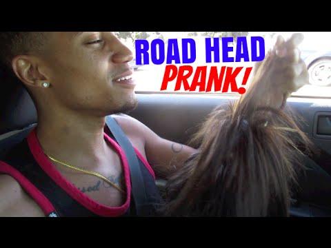 Xxx Mp4 Road Head Prank 3gp Sex