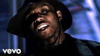 Onyx - Shut 'Em Down ft. DMX