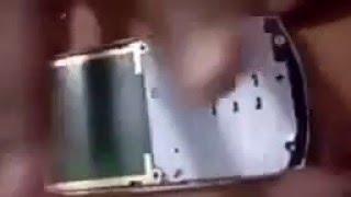 Pova Mobile - 009 A Funny Phone Describes