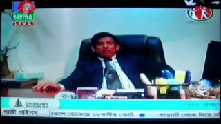 Bahrain Shaymol Bangla Program