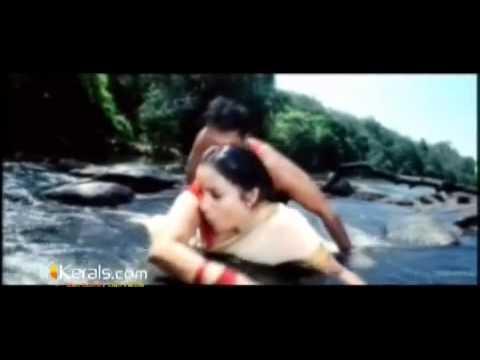Devaangane - Malayalam Movie Kayam Song