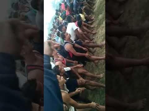 Xxx Mp4 Rewa Army Rally Bharti Ki Taiyari Apsu Rewa Stadium Stop Watch With Prashant Shukla Teonthar 3gp Sex