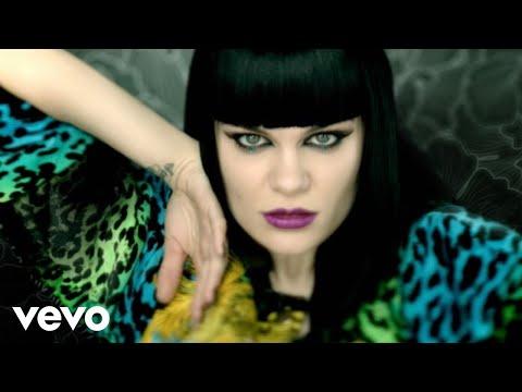 Xxx Mp4 Jessie J Domino 3gp Sex