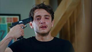 Güllerin Savaşı 48.Bölüm - Cihan, intihar ediyor!