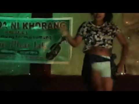 Xxx Mp4 New Kokborak Dance 2017 Nasanjit Debbarma 3gp Sex