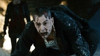 Top 10 Best Vampire Movies Of All Time || Top 10 Vampire Movies