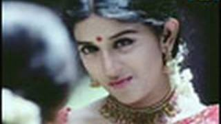 Meera Jasmine funny impersonations - Sandakozhi