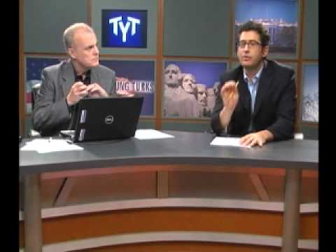 TYT Hour - August 30th, 2010