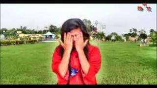 Bolona Tume k amar music video  Imran & Sinthia  New Verson  Eid Espesal 2015