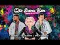 Redimi2 - Esto Suena Bien (Video de Letras) ft. Alex Zurdo y Oveja Cosmica mp3