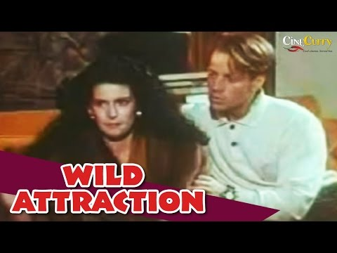 Xxx Mp4 Wild Attraction Hindi Dubbed Full Movie Nelly Vickers 3gp Sex