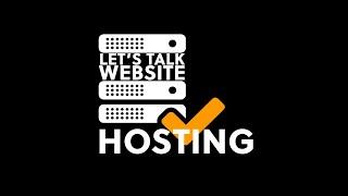 Wildfire Marketing talk Web hosting