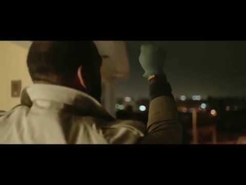 "Vitalic - ""Stamina"" (Official Video)"