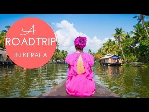 Xxx Mp4 An EPIC Road Trip In Kerala Vlog Bruised Passports 3gp Sex