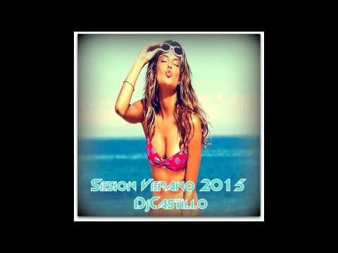 Xxx Mp4 Sesion Verano 2015 DjCastillo 3gp Sex
