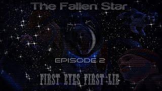 Fallen Star (Sims 3 Pets Story) -Episode 2