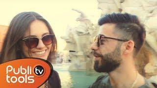 روكاش - كليب إنتي قمري 2018 Rokash Clip Enti Qamari