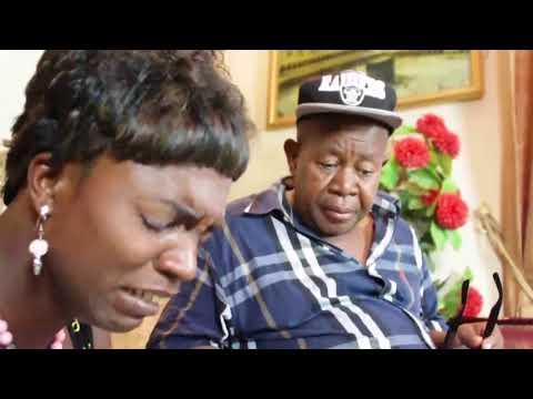 Xxx Mp4 SHOGA AMTAMANI MAJUTO King Majuto Atongozwa Na SHOGA 3gp Sex