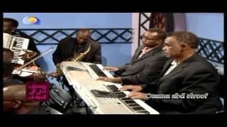 اغاني واغاني ٢٠١٣ حلقة الراحل محمود عبدالعزيز كاملة بجوده عالية