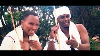 SOMALO ROBALA Ft GURBA BOY(SMS SKIZA 8084770 to 811