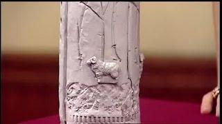 Mass Appeal Make your own ceramic vase!